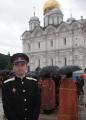 В Беларуси сегодня празднуется День славянской письменности и культуры