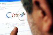 Google заплатит 200 тысяч рублей за неправильную рекламу лекарств