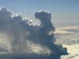 Исландский вулкан перестал извергаться