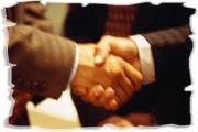 Рубинов: важнейшая задача Совета Республики - содействовать развитию экономики