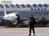 Милиция Минска в день последнего звонка возьмет под контроль парки и зоны отдыха