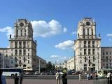 Заседание объединенной коллегии военных ведомств Беларуси и России не состоялось