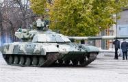 Ответный удар: как Украина модернизировала свои танки Т-64БМ «Булат»