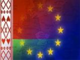 Беларусь интересует практическое наполнение программы Восточное партнерство - Мартынов
