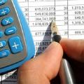 Косвенные налоги в Таможенном союзе будут взиматься налоговыми органами государства-импортера