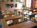 Учебный год во всех общеобразовательных учреждениях Беларуси заканчивается 31 мая