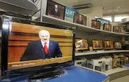 Лукашенко выступит с посланием 29 апреля