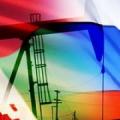 Gazeta.ru: Беларусь связали бензином