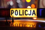 В аварии на польской трассе погибли россиянин и двое белорусов
