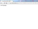 Инструкцию по попаданию в реестр запрещенных сайтов внесли в реестр