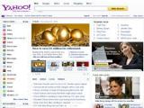 Yahoo! назвал десятку популярных запросов года