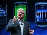 Смартфоны и планшеты BlackBerry получат единую ОС