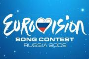 Продюсеры группы 3+2 рассчитывали на ее выход в финал Евровидения