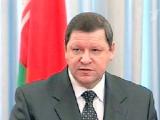 Минтранс Беларуси констатирует взаимный рост автоперевозок в странах Таможенного союза