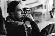 Шведский аукционный дом Bukowskis ограбили на 1,5 миллиона долларов