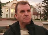 Владимир Осипенко: Не жалею, что боролся вместе с Автуховичем