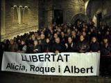 Испания заплатит террористам пять миллионов за трех заложников
