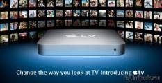Apple превратит iPhone в ТВ-приставку