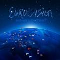 Финал Евровидения-2010: в Европе мода на хорошую песню