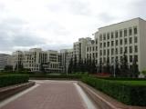 Беларусь оценивает инвестпроекты стратегического значения