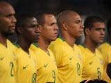 Игроков сборной Колумбии обокрали в ЮАР