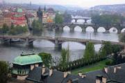 В Чехии состоялись парламентские выборы
