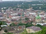 Город мастеров хотят создать недалеко от Мирского замка местные власти