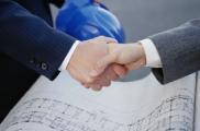 Минск и Киев намерены развивать сотрудничество в промышленности, торговле, сфере коммунального транспорта