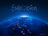Финал Евровидения-2010 собрал около 18 тыс. зрителей