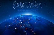 «Евровидение-2010» выиграла Германия, белорусы - вторые с конца (Видео)