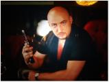 Группа 3+2 достойно выступила на Евровидении-2010 - мнение резервного исполнителя