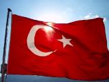 Турецкий премьер отменил визит в Аргентину из-за памятника Ататюрку