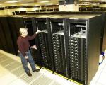 Опубликован новый список мощнейших суперкомпьютеров