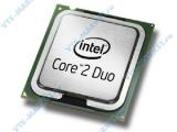 До конца года Intel представит шесть новых процессоров для ноутбуков