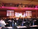 Беларусь впервые примет участие в генеральных ассамблеях европейских организаций по стандартизации