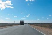 Движение на автодороге Брест-Минск-граница с РФ сегодня будет ограничено