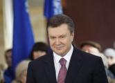 Генпрокуратура Беларуси поручила проверить качество рыбной продукции по всей стране