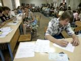 Регистрация на ЦТ прошла без ажиотажа и очередей - РИКЗ