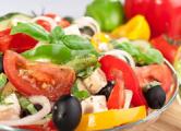 Зимнее меню: 5 лучших сочетаний продуктов питания