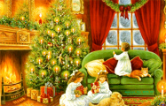 Католическое Рождество 2019: традиции праздника