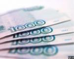 Месячный доход среднестатистической семьи в Минске в I квартале превысил Br2 млн.