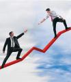 Наукоемкость ВВП Беларуси к концу 2015 года должна быть не менее 2,5% - Мясникович