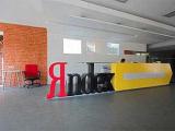 """""""Яндекс"""" разработал собственный антивирус"""