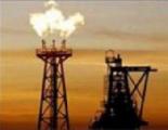 Чиновники  задумались о запасах  газа на зиму