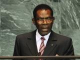Сын африканского диктатора решил скопировать яхту Абрамовича