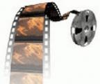 Фестиваль современного шведского кино пройдет в Минске с 9 по 13 июня
