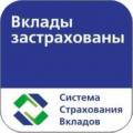 Не зарегистрированные в Торговом реестре Беларуси интернет-магазины с 1 июля лишатся лицензии