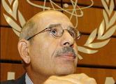 Нобелевский лауреат призывает к бойкоту выборов в Египте