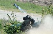 Госдеп США одобрил продажу Польше противотанковых ракет Javelin