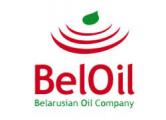 Белорусская нефтяная компания хочет купить АЗС в Украине